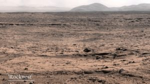 火星、探査機、Curiosity、Oppotunity、移住、Mars2020,NASA、4K