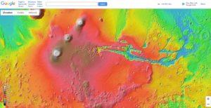 火星、探査機、Curiosity、Oppotunity、移住、Mars2020,NASA、4K、Perseverance、パーシビアランス