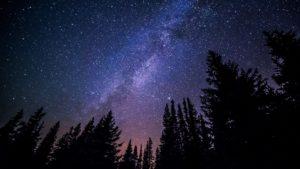 星、宇宙、銀河、星雲、NASA、宇宙のサイン