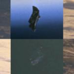 ブラックナイト衛星の謎!現在は?デブリや宇宙船の一部、UFO説などまとめ!