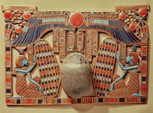 エジプト、文明、造形、装飾、芸術
