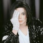 マイケル・ジャクソンが闘い続けた巨大闇組織…?歌詞の裏にある死闘の痕跡